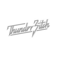 thunder_bitch