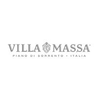 villa_massa